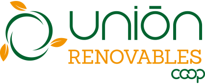 logotipo-union-renovables